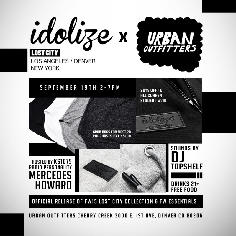 idolize-pop-up-promo