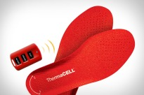 thermacell-heated-insoles-xl