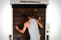 treadwall-xl