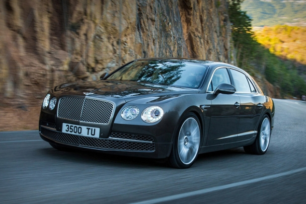 bentley-flying-spur-xl-thumb-630xauto-27059