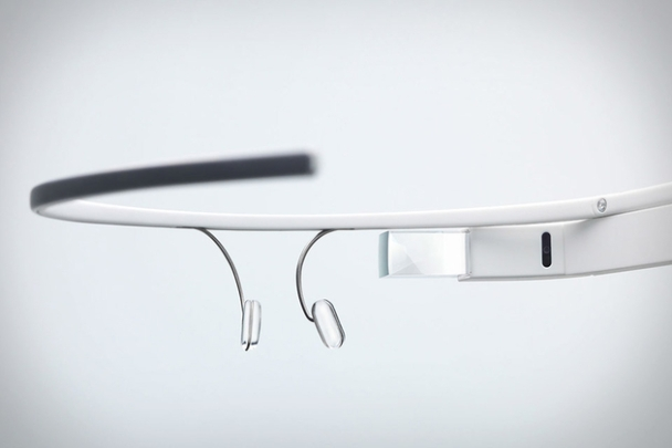 google-glass-xl-thumb-630xauto-27102