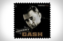 johnny-cash-stamp-xl