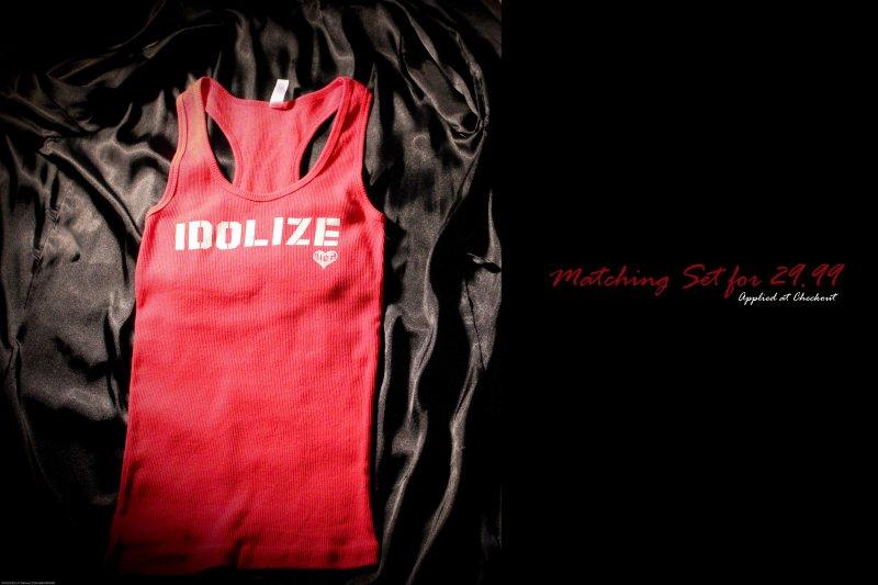idolizehertop2