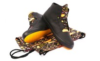 Lupe-Fiasco-x-Vans-OTW-Stovepipe-Native-Tongues-Available-Now
