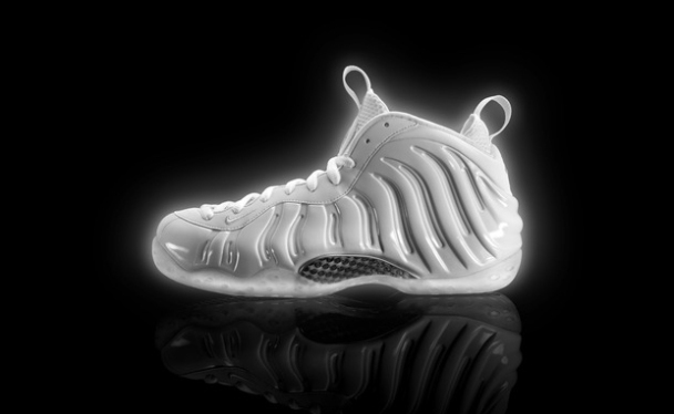 Nike-Air-Foamposite-One-All-White