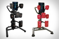 nexersys-boxing-xl
