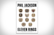 eleven-rings-xl-thumb-630xauto-27957