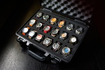 martinator-watch-case-xl