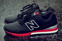 new-balance-revlite-574-xl