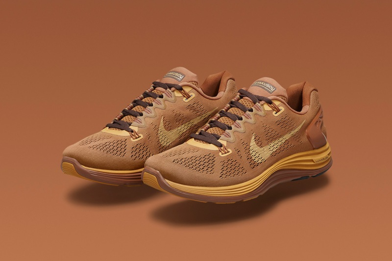 undercover-x-nike-gyakusou-2013-footwear-collection-2