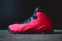 air-jordan-10-retro-gs-fusion-redblack-1