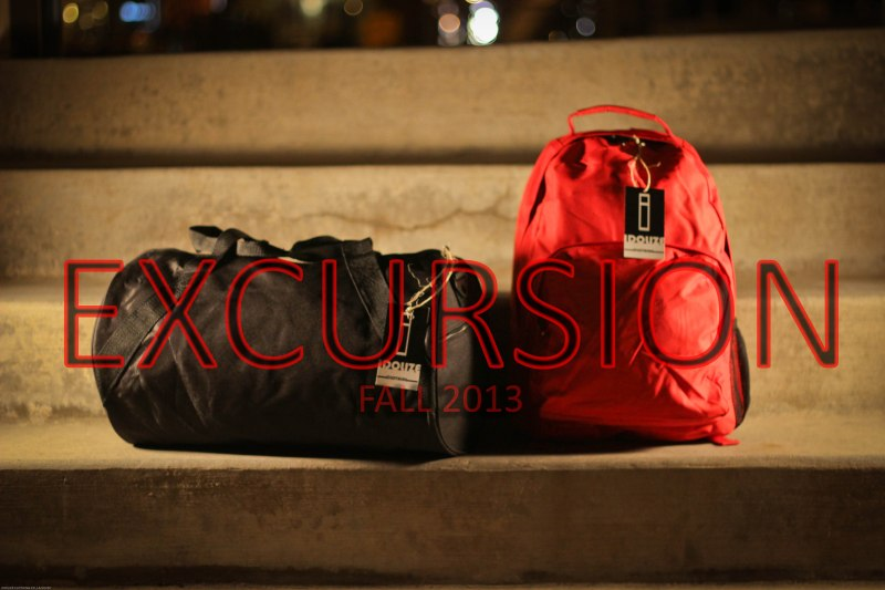 EXCURSION22013