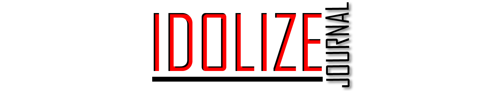 Idolize Clothing Blog
