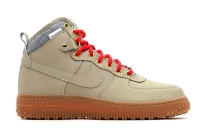 nike-air-force-1-duckboot-bamboogum-1