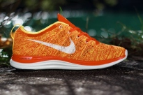nike-flyknit-lunar-1-team-orangelaser-orange-1