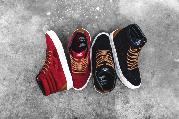 a-closer-look-at-the-vans-sk8-hi-year-of-the-horse-pack-1