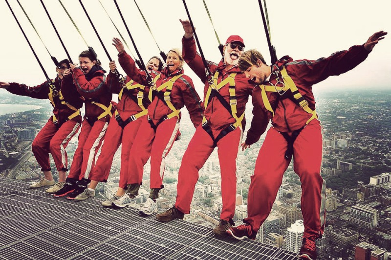 cn-tower-edgewalk-3