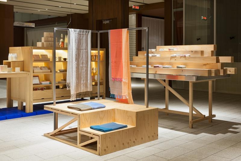 nakagawa-masashichi-shoten-gai-by-yusuke-seki-design-studio-3