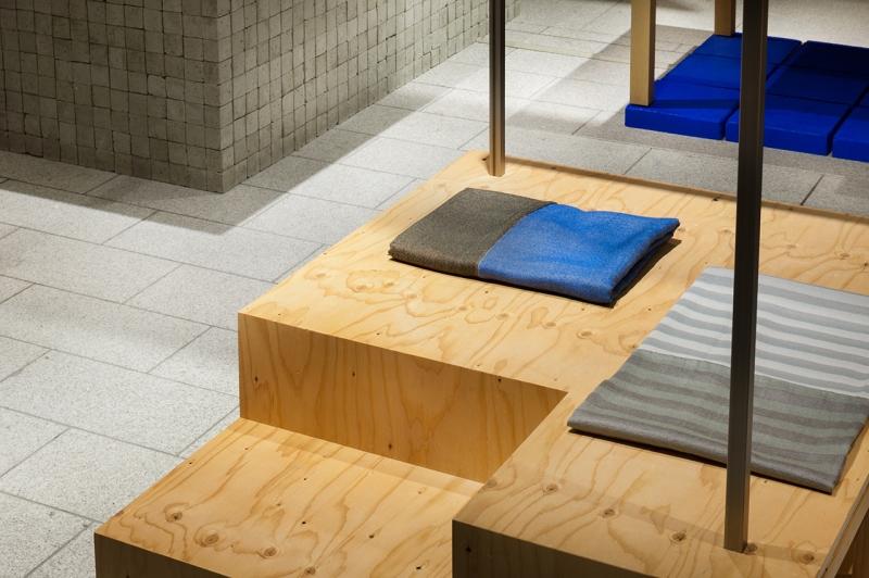 nakagawa-masashichi-shoten-gai-by-yusuke-seki-design-studio-4