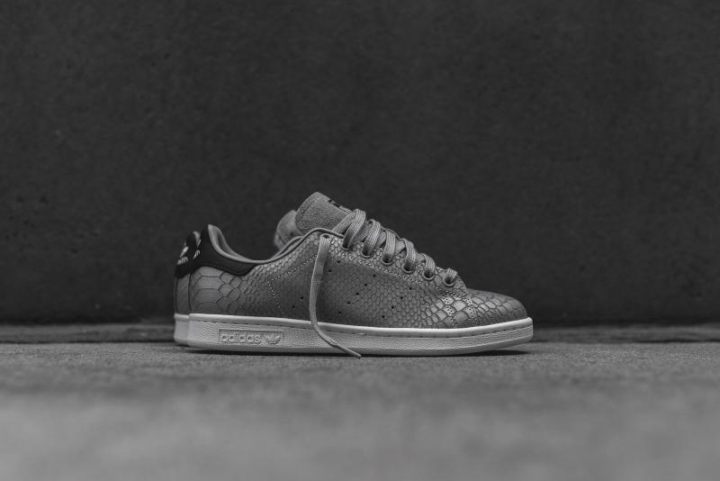Adidas_Fashion_Week_Pack_Stan_Smith_-_Vintag_Wht_LightOnix_S75631_1