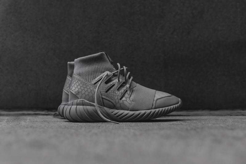 Adidas_Fashion_Week_Pack_Tubular_Doom_-_Chsogr_Metsil_Metsil_S74791_1