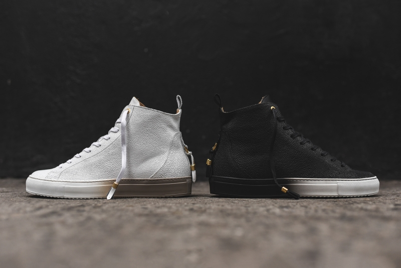 Android_Homme_Alfa_Hi_Fade_Pack_0