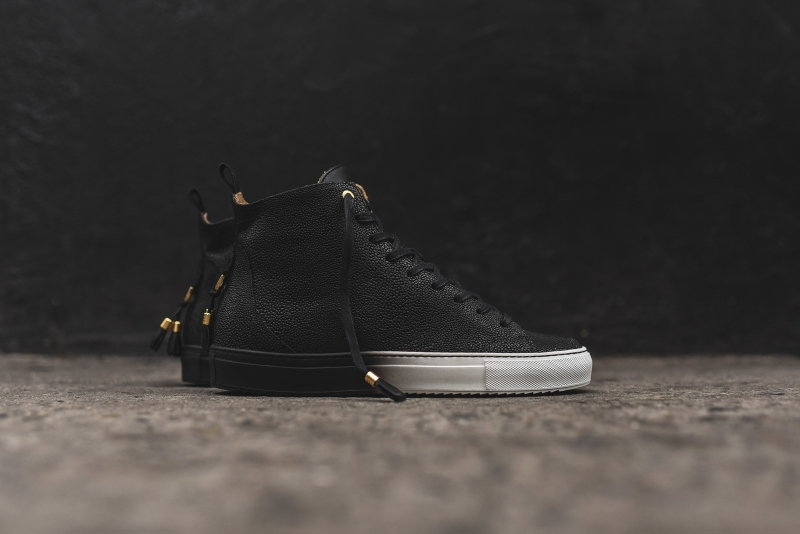 Android_Homme_Alfa_Hi_Fade_Pack_Black_1