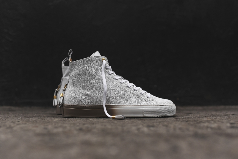 Android_Homme_Alfa_Hi_Fade_Pack_White_1