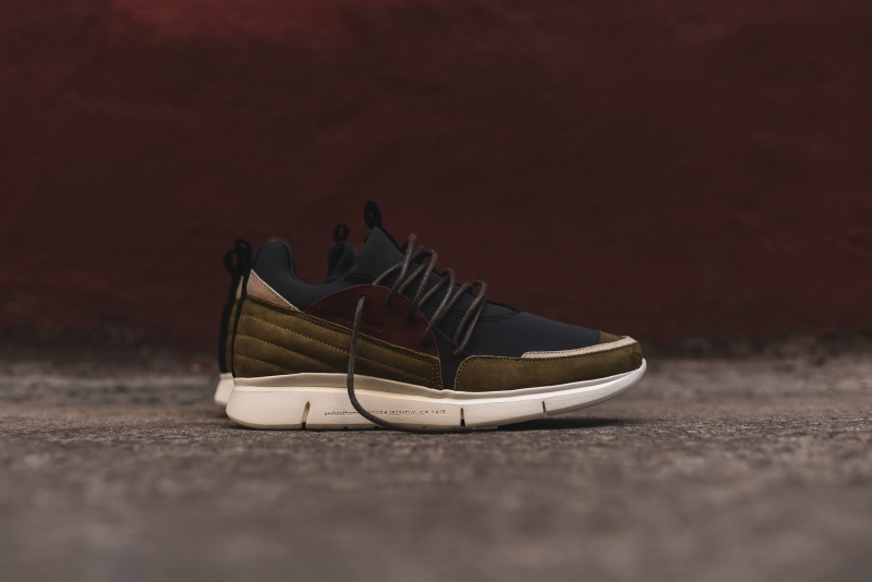 Android_Homme_Runners_Navy_Wine_Olive_1