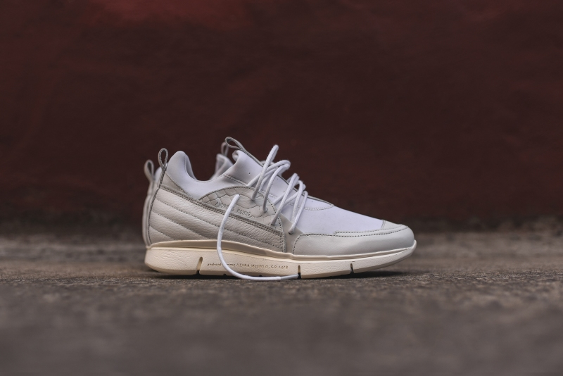 Android_Homme_Runners_White_1