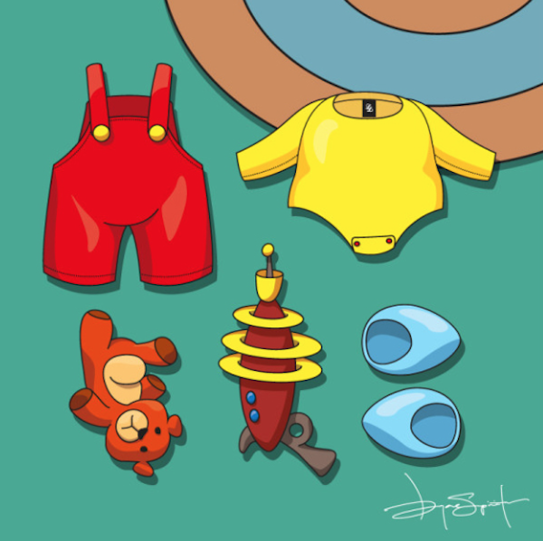 cartoon-outfit-grid-bryan-espiritu-4