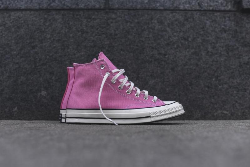Converse_1970_CT_High_-_Pink_1