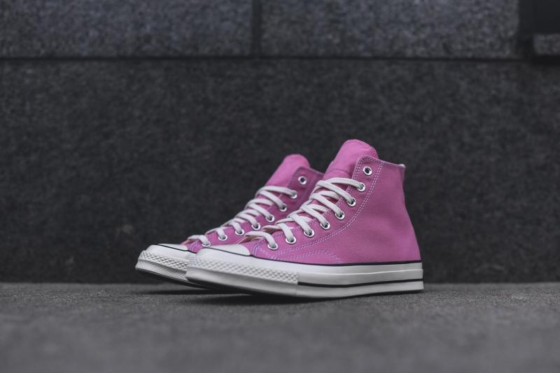 Converse_1970_CT_High_-_Pink_3