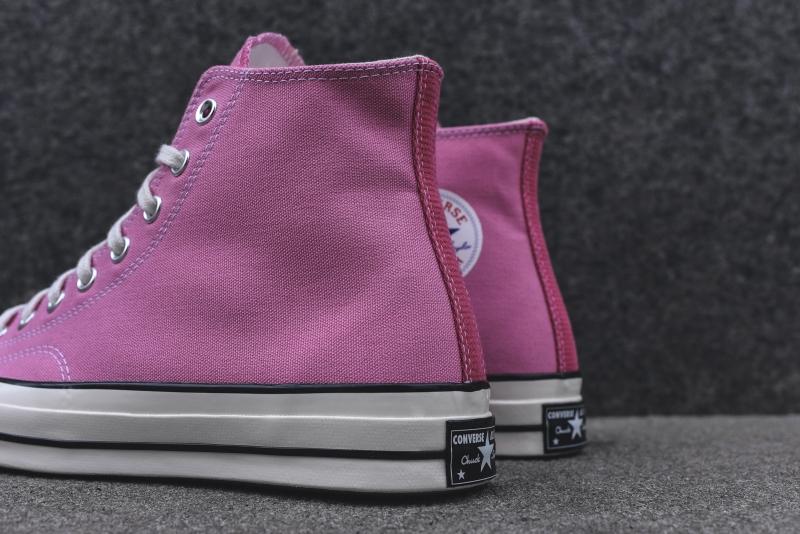 Converse_1970_CT_High_-_Pink_7