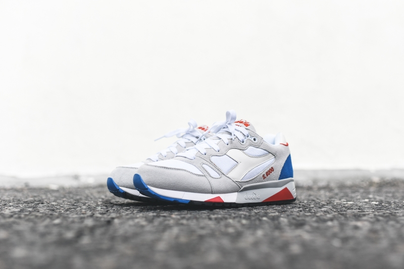 Diadora_S.8000_-_white_blue_red_3