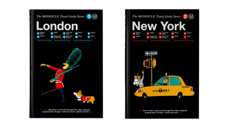 Monocle-and-Gestalten-Present-New-Travel-Guides-London-New-York