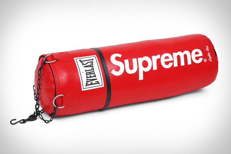 everlast-supreme-heavy-bag