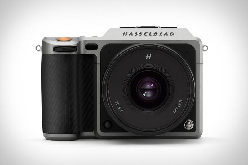 hasselblad-x1d-1
