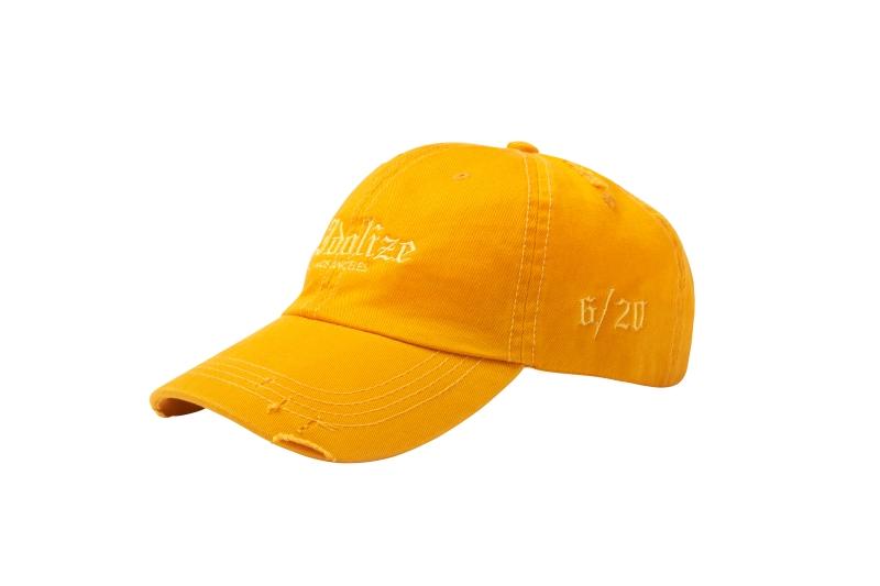 Idolize_Clothing_Products101814
