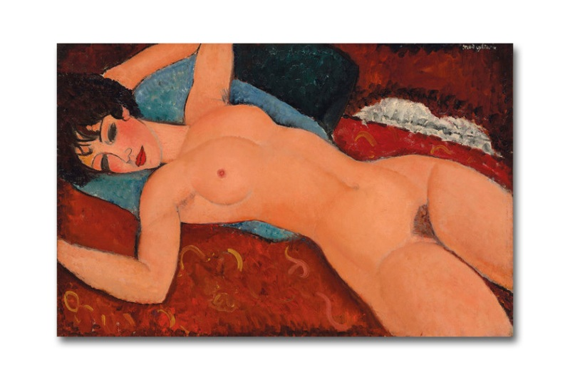 modigliani-auction-art-1
