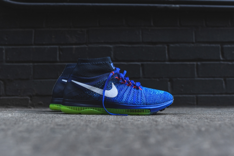 Nike_Zoom_All_Out_Flyknit_Pre_Heat_Blue_Volt_1