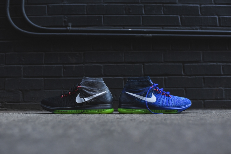 Nike_Zoom_All_Out_Flyknit_Pre_Heat_Both
