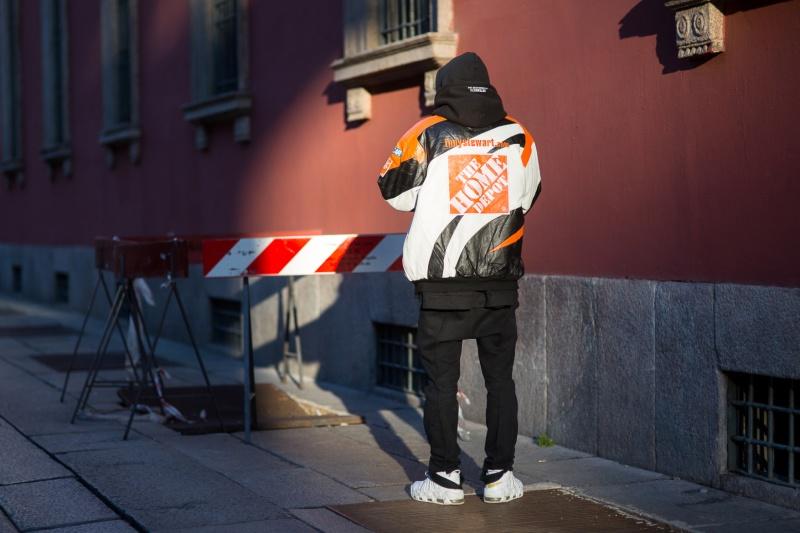 streetsnaps-mfw16-part-2-1