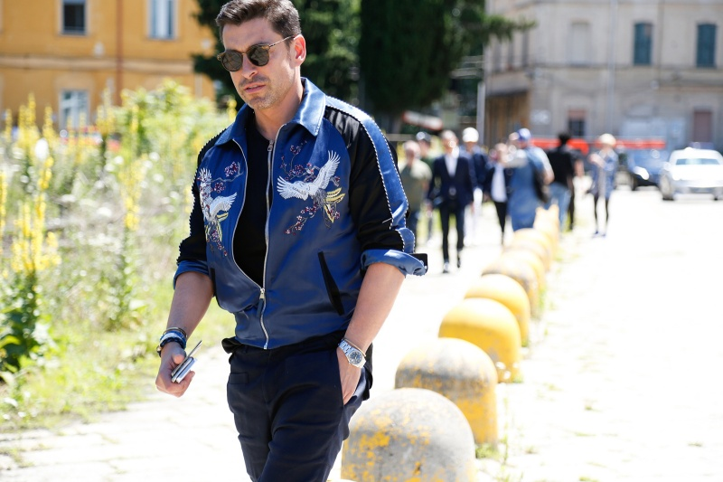 streetsnaps-milan-fashion-week-june-2016-part-2-04