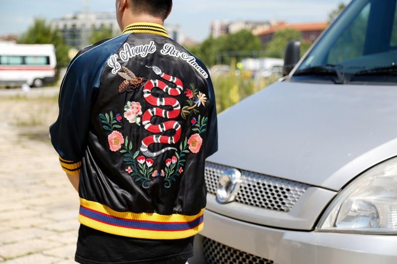 streetsnaps-milan-fashion-week-june-2016-part-2-06