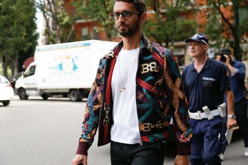 streetsnaps-milan-fashion-week-june-2016-part-2-07