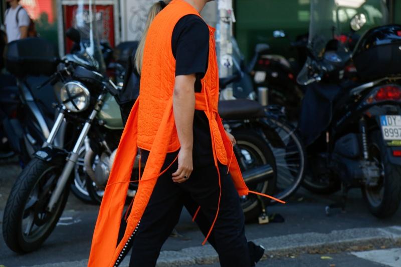 streetsnaps-milan-fashion-week-june-2016-part-2-08