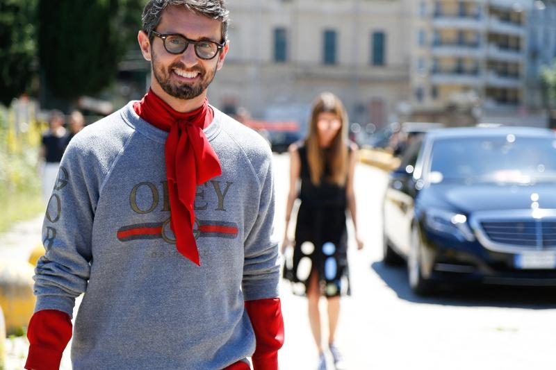 streetsnaps-milan-fashion-week-june-2016-part-2-10