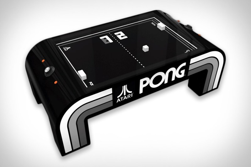 pong-table