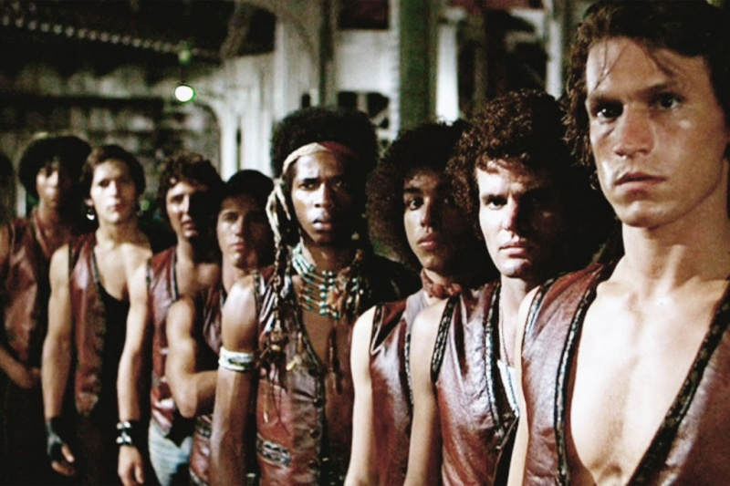 russo-brothers-the-warriors-tv-hulu-1